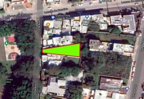 Foto de terreno habitacional en venta en loma azul , loma de rosales, tampico, tamaulipas, 16208610 No. 01