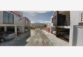 Foto de casa en venta en loma blanca 0, loma larga, morelia, michoacán de ocampo, 18190718 No. 01