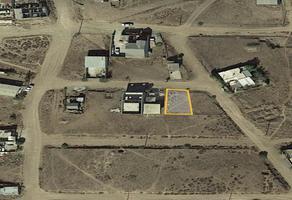 Foto de terreno habitacional en venta en loma blanca 6016 , lomas altas ii, playas de rosarito, baja california, 17460772 No. 01