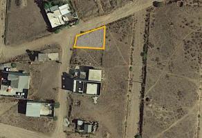 Foto de terreno habitacional en venta en loma blanca 6016 , lomas altas ii, playas de rosarito, baja california, 17679580 No. 01