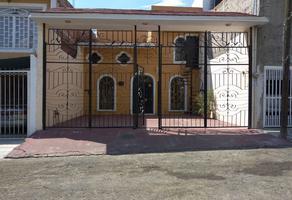 Foto de casa en venta en loma blanca 7667, lomas del manantial, tonalá, jalisco, 0 No. 01