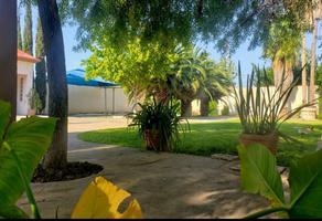 Foto de terreno habitacional en venta en loma blanca , loma blanca, saltillo, coahuila de zaragoza, 0 No. 01