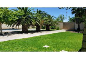 Foto de terreno habitacional en venta en  , loma blanca, saltillo, coahuila de zaragoza, 13164361 No. 01