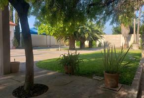 Foto de terreno habitacional en venta en  , loma blanca, saltillo, coahuila de zaragoza, 19404325 No. 01
