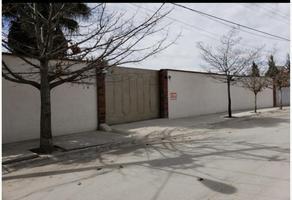 Foto de terreno habitacional en venta en  , loma blanca, saltillo, coahuila de zaragoza, 0 No. 01