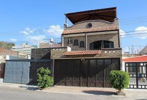 Foto de casa en venta en loma bola , loma dorada secc d, tonal?, jalisco, 0 No. 01