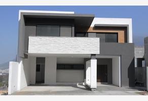 Foto de casa en venta en loma bonita 100, loma bonita, monterrey, nuevo león, 0 No. 01