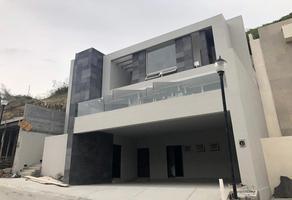 Foto de casa en venta en loma bonita 1010, loma bonita, monterrey, nuevo león, 0 No. 01