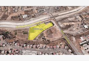 Foto de terreno comercial en venta en loma bonita 12, loma bonita, tijuana, baja california, 0 No. 01