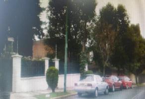 Foto de casa en venta en loma bonita 120, lomas de vista hermosa, cuajimalpa de morelos, df / cdmx, 0 No. 01