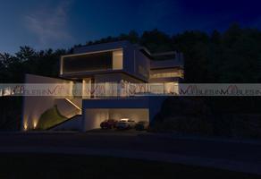 Foto de casa en venta en  , loma bonita, monterrey, nuevo león, 19052196 No. 01