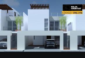 Foto de casa en venta en loma bonita, 22200 tijuana, b.c. 000, loma bonita, tijuana, baja california, 0 No. 01