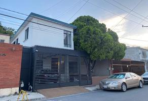 Foto de casa en venta en loma bonita 2414, loma larga, monterrey, nuevo león, 0 No. 01