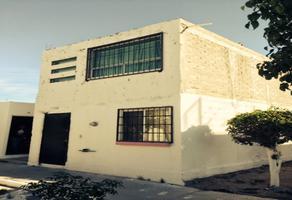 Foto de casa en venta en  , la loma, querétaro, querétaro, 13796025 No. 01