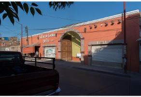 Foto de nave industrial en venta en  , loma bonita 2a sección, tonalá, jalisco, 6490608 No. 01