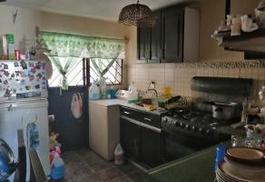 Foto de casa en venta en  , loma bonita 2a sección, tonalá, jalisco, 6593911 No. 01