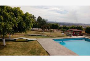 Foto de terreno comercial en venta en loma bonita 6, san mateo, atlatlahucan, morelos, 13264449 No. 01
