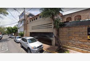 Foto de casa en venta en loma bonita 72, san jerónimo aculco, la magdalena contreras, df / cdmx, 0 No. 01