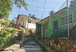 Foto de casa en venta en  , loma bonita, acapulco de juárez, guerrero, 0 No. 01
