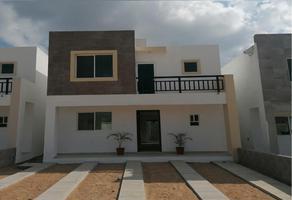 Foto de casa en venta en  , loma bonita, altamira, tamaulipas, 19413156 No. 01