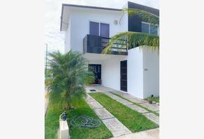 Foto de casa en venta en  , loma bonita, altamira, tamaulipas, 0 No. 01