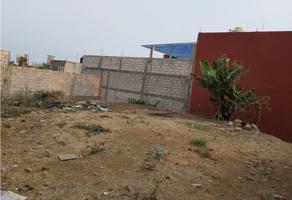 Foto de terreno habitacional en venta en  , loma bonita, cuernavaca, morelos, 0 No. 01
