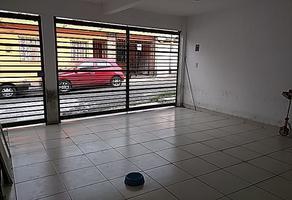 Foto de casa en renta en loma bonita , el pueblito, córdoba, veracruz de ignacio de la llave, 18476924 No. 01