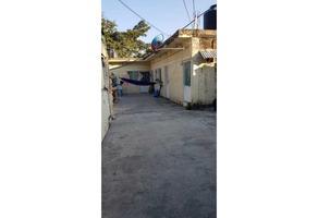 Foto de casa en venta en  , loma bonita, emiliano zapata, morelos, 0 No. 01