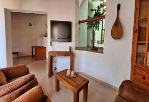 Foto de casa en renta en loma bonita , guanajuato centro, guanajuato, guanajuato, 0 No. 01