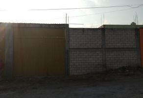 Foto de terreno habitacional en venta en  , loma bonita, jiutepec, morelos, 11758318 No. 01