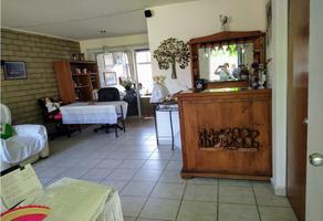 Foto de casa en condominio en venta en  , loma bonita, jiutepec, morelos, 18102119 No. 01