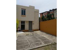 Foto de casa en condominio en venta en  , loma bonita, jiutepec, morelos, 0 No. 01