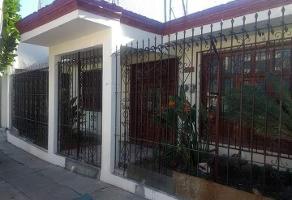 Foto de casa en venta en  , loma bonita, león, guanajuato, 13939878 No. 01