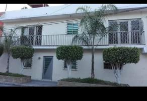 Foto de casa en venta en  , loma bonita, león, guanajuato, 14057294 No. 01