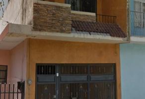 Foto de casa en venta en  , loma bonita, león, guanajuato, 14057302 No. 01