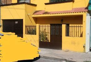 Foto de casa en venta en  , loma bonita, león, guanajuato, 14057306 No. 01