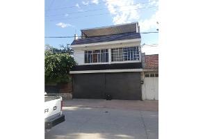 Foto de casa en venta en  , loma bonita, león, guanajuato, 0 No. 01