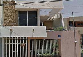 Foto de casa en venta en  , loma bonita, león, guanajuato, 6446979 No. 01