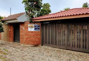 Foto de casa en renta en  , loma bonita, león, guanajuato, 6752192 No. 01