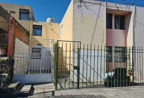 Foto de casa en venta en loma bonita , loma bonita infonavit, morelia, michoacán de ocampo, 0 No. 01