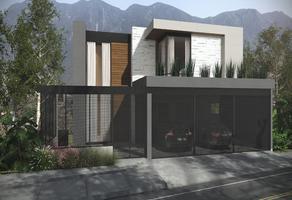 Foto de casa en venta en loma bonita , loma bonita, monterrey, nuevo león, 0 No. 01