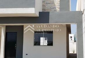 Foto de casa en venta en loma bonita , loma bonita, reynosa, tamaulipas, 0 No. 01