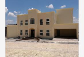 Foto de casa en venta en loma bonita , loma bonita, tuxtla gutiérrez, chiapas, 0 No. 01