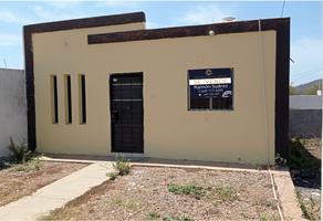 Foto de casa en venta en  , loma bonita, mazatlán, sinaloa, 18884150 No. 01