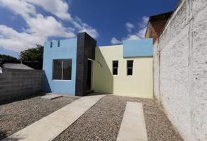 Foto de casa en venta en  , loma bonita, mazatlán, sinaloa, 0 No. 01