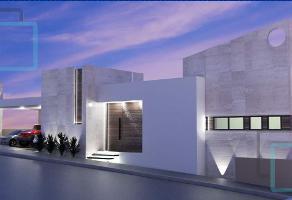 Foto de casa en venta en  , loma bonita, monterrey, nuevo león, 15685193 No. 01