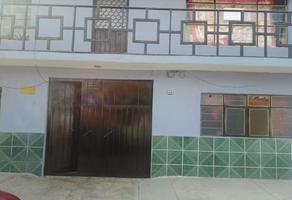 Foto de casa en venta en  , loma bonita, nezahualcóyotl, méxico, 0 No. 01