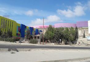 Foto de terreno comercial en venta en  , loma bonita norte, tijuana, baja california, 14119795 No. 01