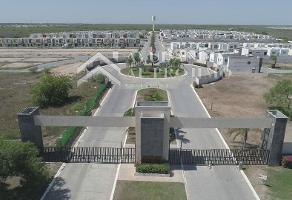 Foto de casa en venta en  , loma bonita, reynosa, tamaulipas, 0 No. 01
