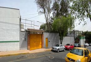 Foto de terreno habitacional en venta en loma bonita , san jerónimo aculco, la magdalena contreras, df / cdmx, 0 No. 01
